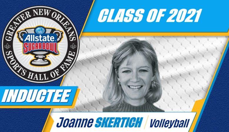 Joanne Skertich