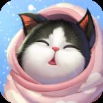 Kitten Match 0.22.0 MOD APK download