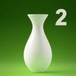 Lets Create Pottery 2 1.67 MOD APK