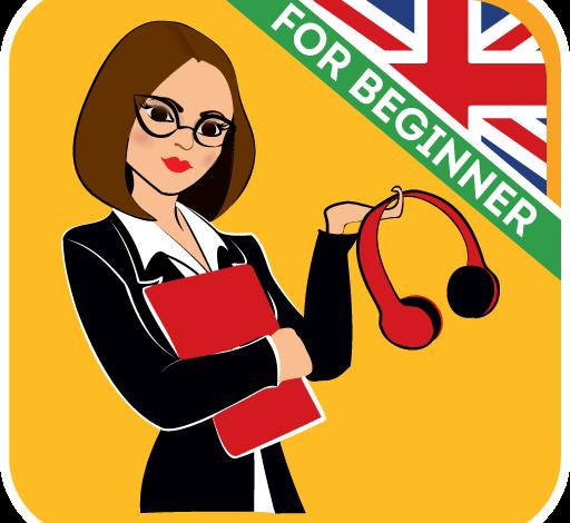 Английский для Начинающих: LinDuo HD 5.24.0 APK (MOD, Unlimited money) Download for android