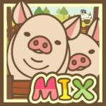 MIX 10.5 MOD APK