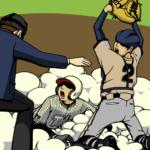 いつでも監督だ!~育成~《野球シミュレーション&育成ゲーム》 MOD APK 5.83