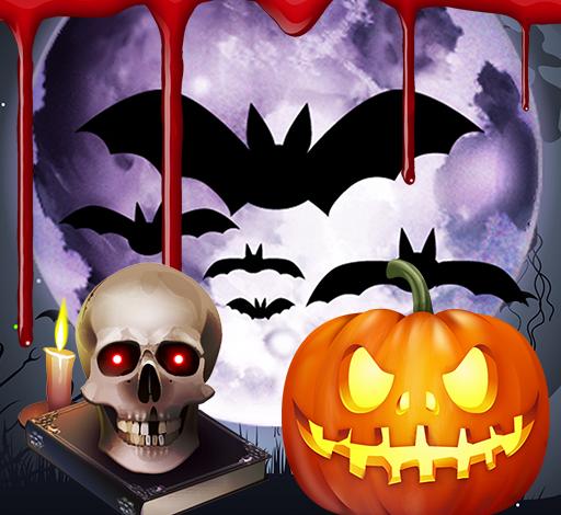 Magic Alchemist Halloween 3.64 MOD APK (unlimited Money) for android