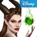 Maleficent Free Fall MOD APK 9.6.2