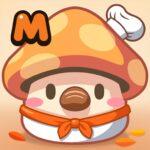 MapleStory M – Open World MMORPG 1.5800.2273 MOD APK
