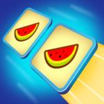 Match Pairs 3D – Pair Matching Game MOD APK 2.63