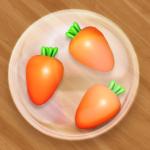 Match Triple Ball – Match Master 3D Tile Puzzle MOD APK 1.0.2