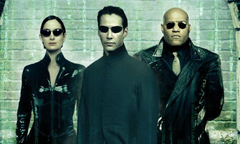 Matrix-Reloaded-Cast
