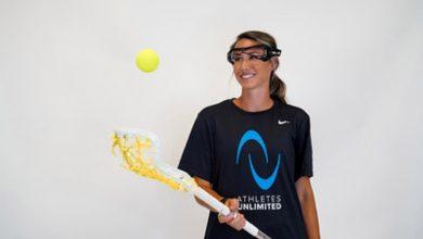 Marie McCool On Athletes Unlimited Lacrosse – CBS New York