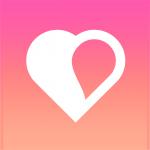 MeChat Love secrets 2.3.3 APK (MOD, Unlimited Money) Download