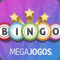 Mega Bingo Online 107.1.14 APK MOD - Download Android - Cracked version APK MOD