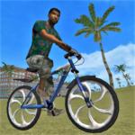 Miami Crime Vice Town MOD APK 2.9.4