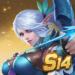 Mobile Legends: Bang Bang 1.5.97.6541 APK (MOD, Unlimited money) Download for android