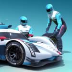 Motorsport Manager Online 2020.2.0 MOD APK