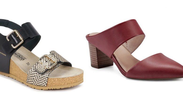 14 Best Comfortable Shoe Deals