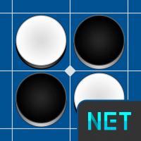 無料オンライン対戦ゲームアプリ 定番のテーブルゲーム 1.15.0 MOD APK [Unlimited, Unlocked] Download for android APKsModAndroid