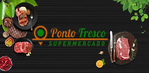 Download Ponto Fresco APK for Android (Free)