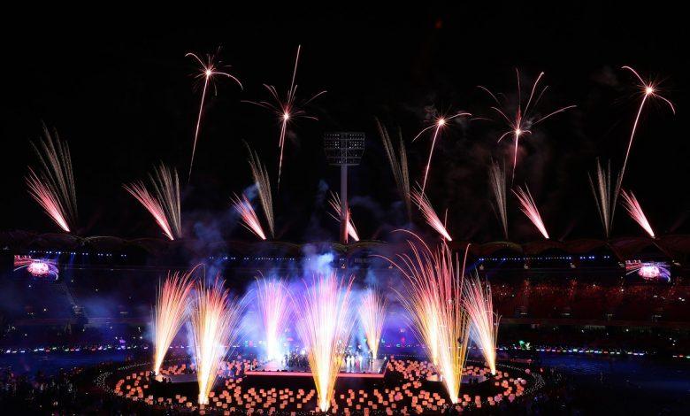 Brisbane, Australia to host the 2032 Summer Olympics