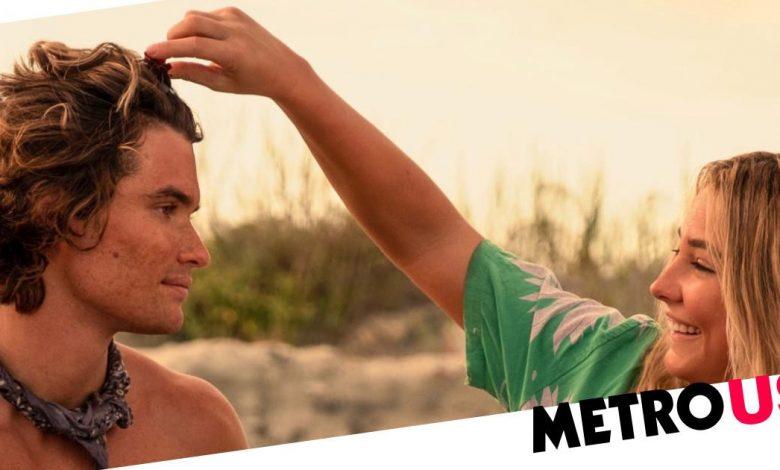 Outer Banks season 2 review: Netflix teen drama is an even wilder ride