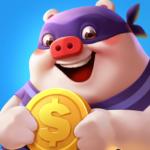 Piggy GO – Clash of Coin 2.3.1 MOD APK