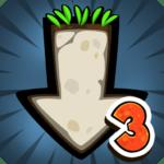 Pocket Mine 3 20.2.0 APK (MOD, Unlimited Money) Download