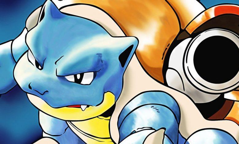 Best Pokémon Games: Ranking