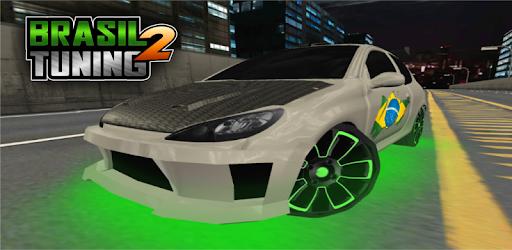 Download Brasil Tuning 2 - Racing Simulator APK for Android (Free)