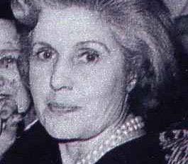 Renée Deneuve