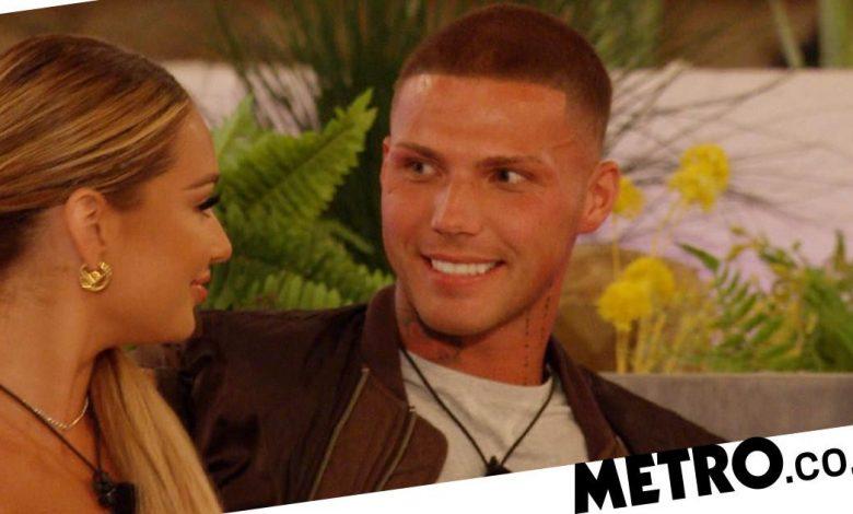 Love Island viewers shocked as N****s In Paris plays amid racist series
