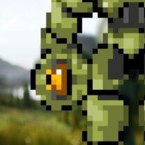 Spartan Firefight 2.66 APK MOD, APK Crack Download APK-fine