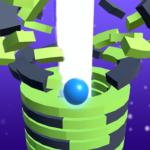 Stack Tower Twist Breaker MOD APK