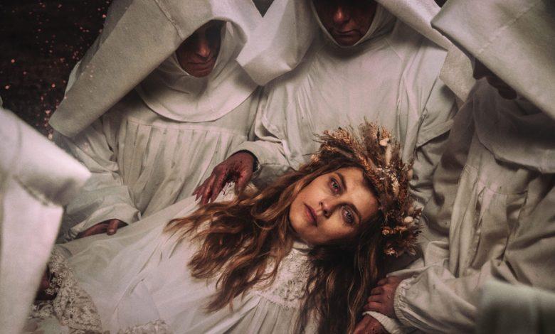 Teresa Palmer Horror 'The Twin' Adds Latin America, Korea Sales