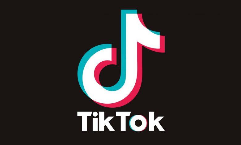 How to Stitch on TikTok