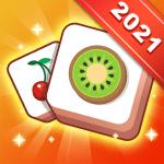 Tile Connect Master:Block Match Puzzle Game 1.2.6 APK (MOD, Unlimited Money) Download