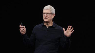 Apple Sales Boom 36% in June Quarter as iPhone Sale Rebound