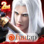 Tnh Kim 3D – 2 Nm Trn Tnh 1.0.36 MOD APK
