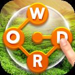 Word cross - Wordscape connect & link 1.7.7 MOD APK download