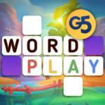 Wordplay: Exercise your brain MOD APK v1.12.1400