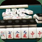 World Mahjong (original) 5.58 APK (MOD, Unlimited Money) Download