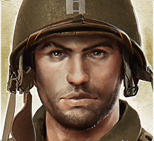 World at War: WW2 Strategy MMO MOD APK 2021.6.3