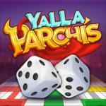 Yalla Parchis MOD APK 1.0.2.1