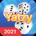 Yatzy – Dice Game MOD APK