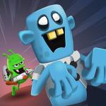 Zombie Catchers 🧟 1.30.15 MOD APK download