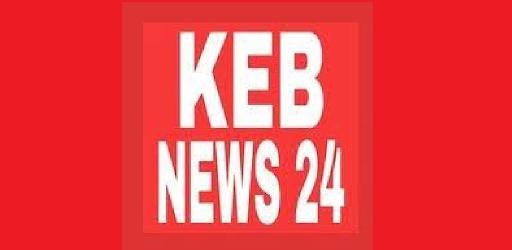 [Released] KEB NEWS 24