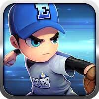 Baseball Star Android thumb