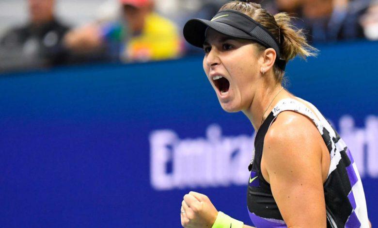 2020 Tokyo Olympics women's tennis odds, picks: Expert reveals best bets for Thursday's semifinals