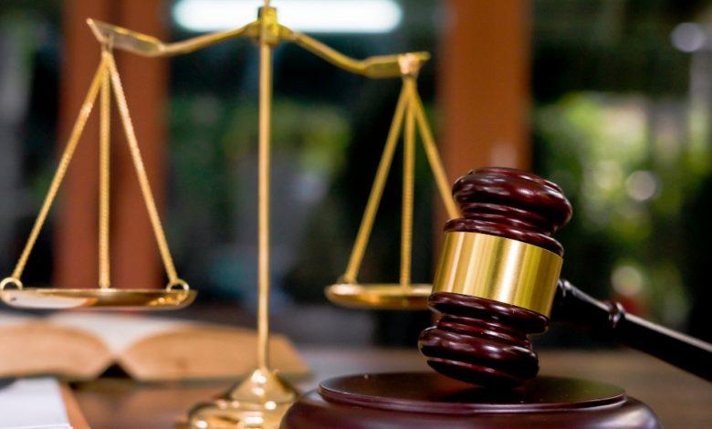 Northern Ohio grandparent scam sentencing