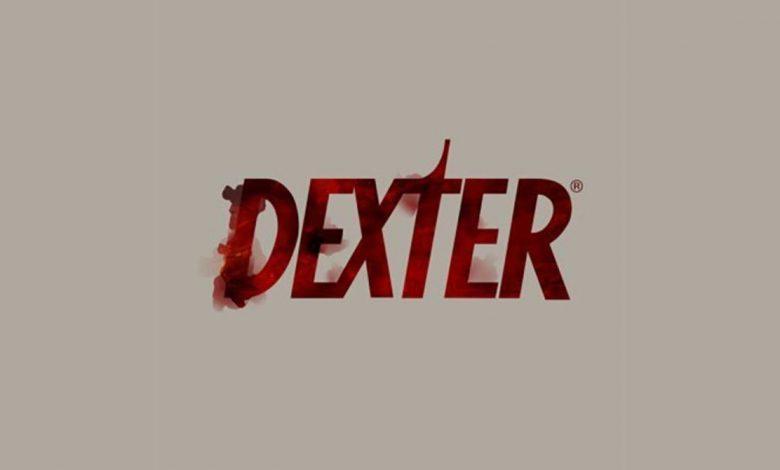 Dexter Revival Confirmed to Bring Back Jennifer Carpenter