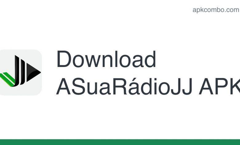 [Released] ASuaRádioJJ