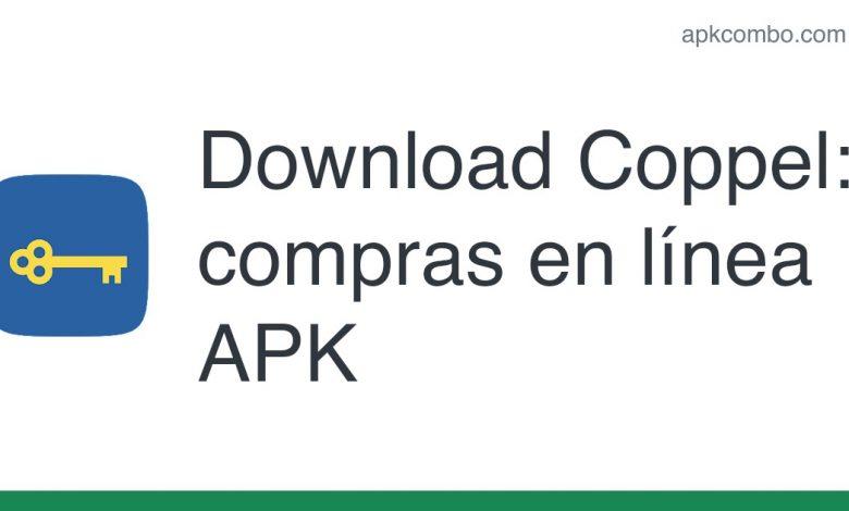compras en línea APK for Android (Free)